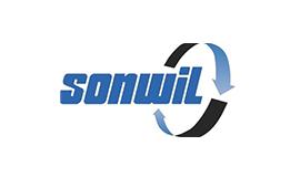 Sonwil