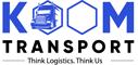 Koom Transport Inc.-Koom Transport Inc.